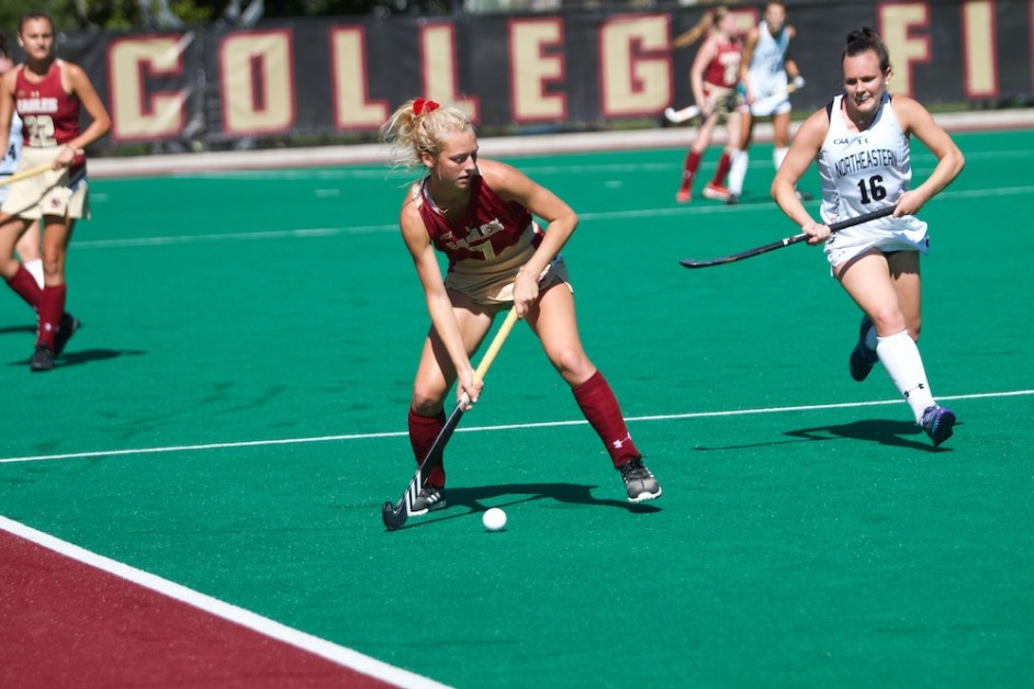 Fall Sports Return to Play Under New Circumstances