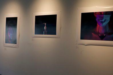 Sheng Gallery 2