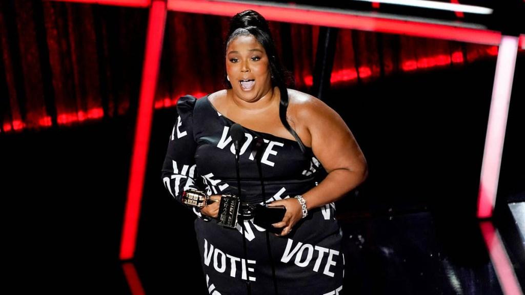 Artists Push for Social Change at Billboard Music Awards