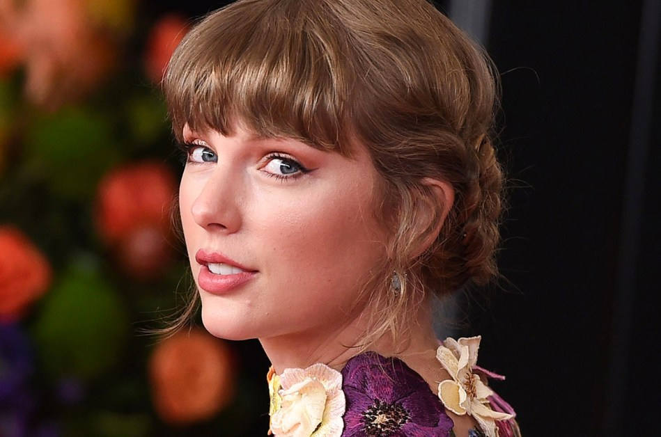 Taylor Swift's Album Cements Her Industry Dominance