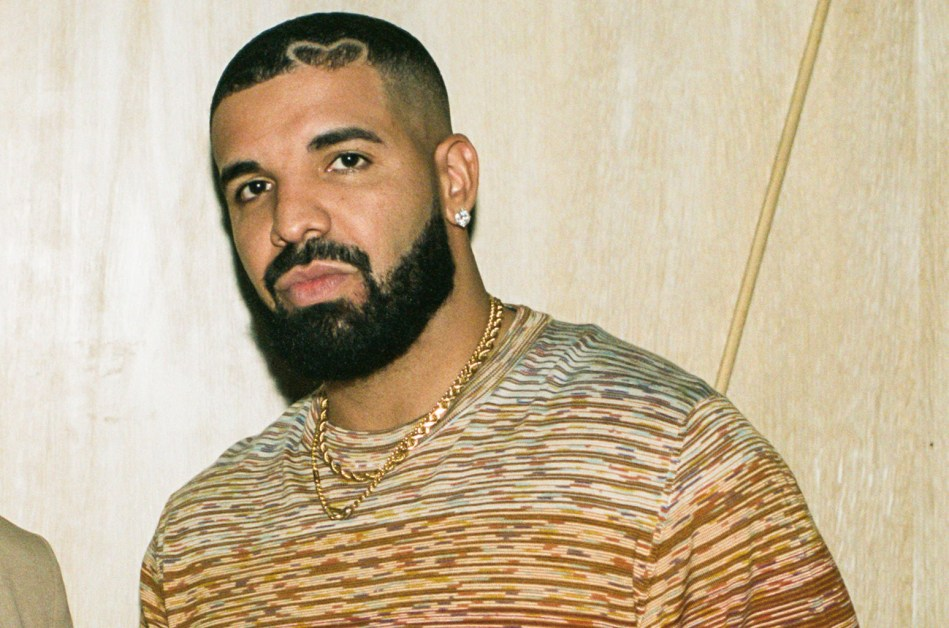 Drake Fails to Redeem Himself on 'Certified Lover Boy'