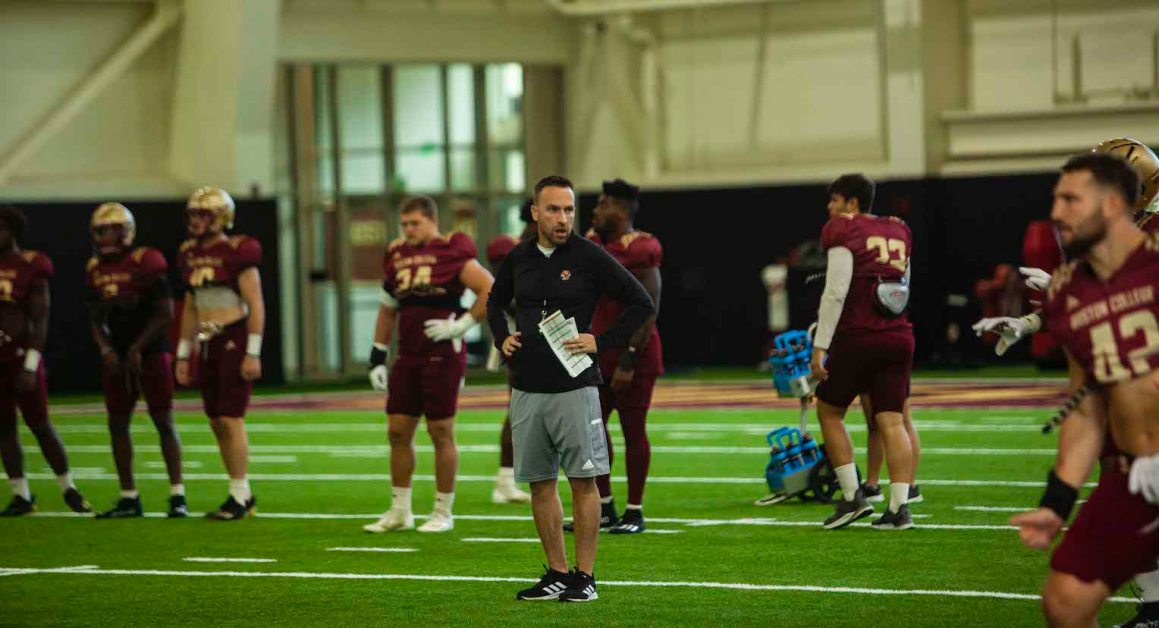 Hafley Addresses Non-Conference Competition Ahead of Mizzou