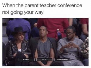 Beyonce-Kendrick-Jay-Z-Basketball-Game-Meme-2