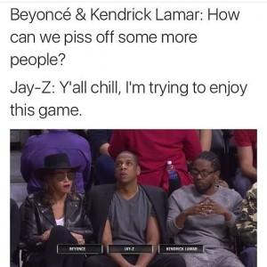 Beyonce-Kendrick-Jay-Z-Basketball-Game-Meme