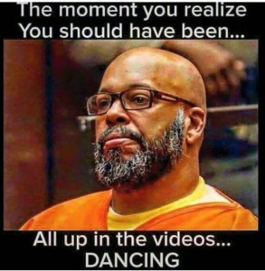 Suge-Knight-Dancing-In-The-Video-Memes