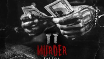 Kevin Gates Murder For Hire II