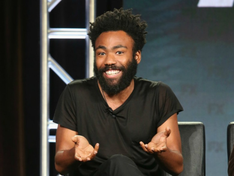 "From Migos To Kanye: Childish Gambino/Donald Glover Nails ""SNL"" Appearance"