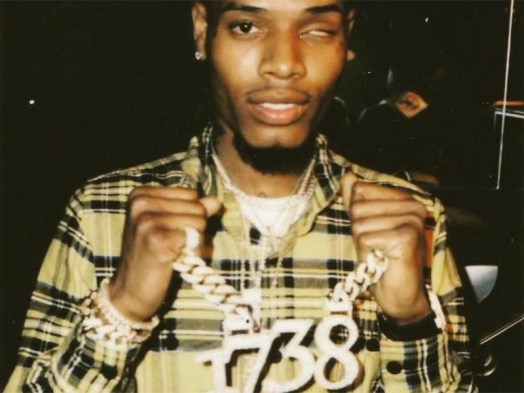 Image result for fetty wap