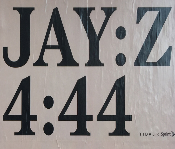 "JAY-Z Hosting ""4:44"" Album Release Parties In Multiple Cities"