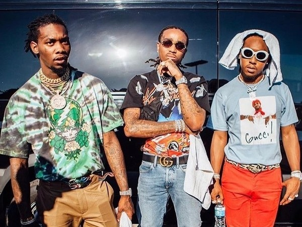 "Migos' ""Culture 2"" Gets Release Timeline"