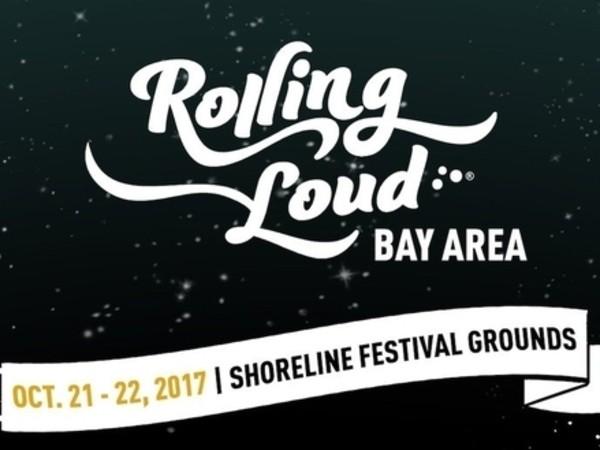 Travis Scott, Lil Wayne & ScHoolboy Q Headlining Rolling Loud's Bay Area Expansion