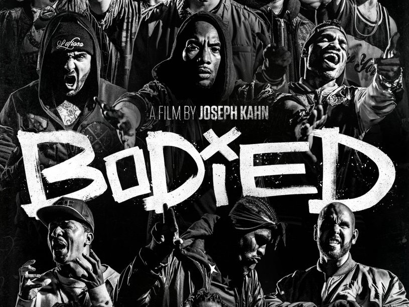 Image result for bodied