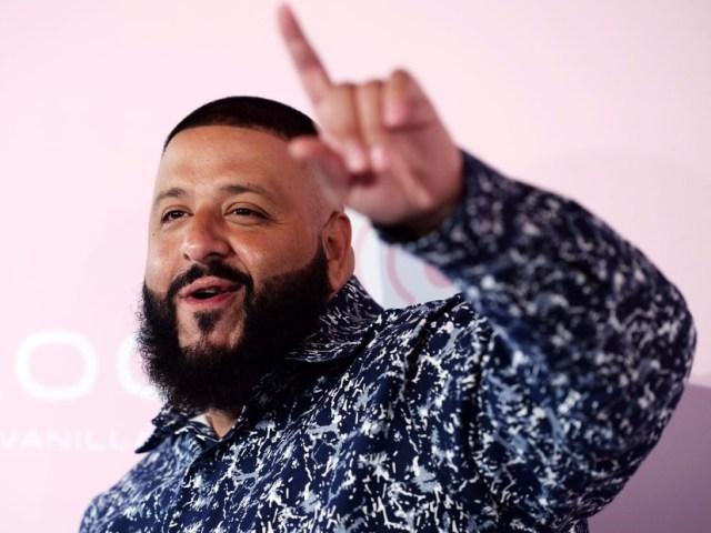 DJ Khaled 827x620 - Dj Khaled ve Başarı Önerileri