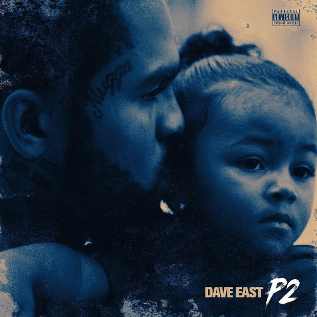 Image result for dave east paranoia 2