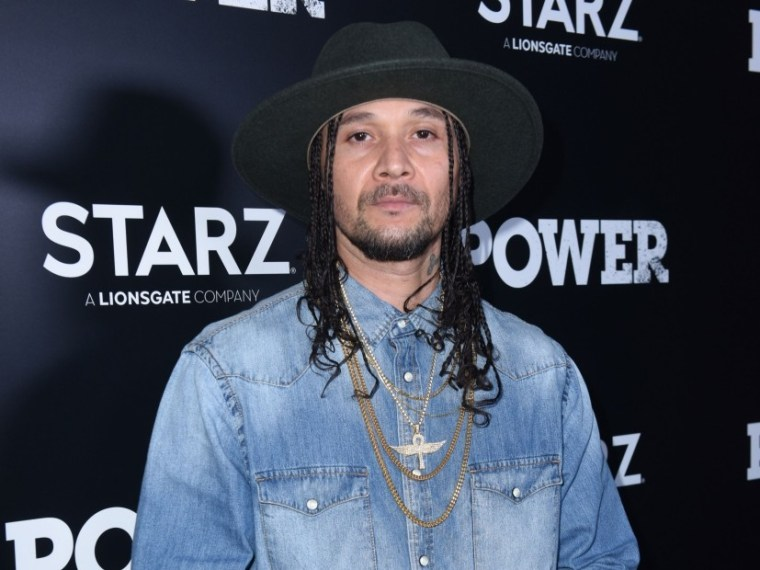 Bizzy Bone Blasts Big Boy For Allowing Migos' G.O.A.T. Claim