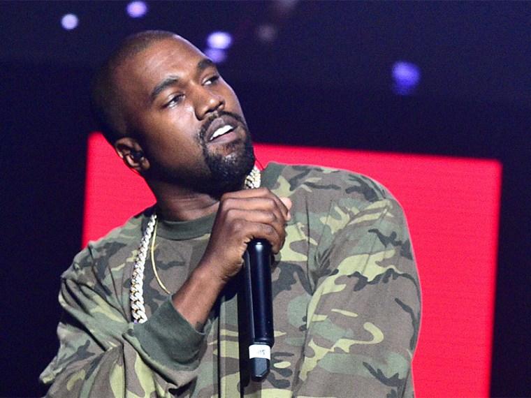 Kanye West Clarifies Slavery Stance & Pings J. Cole & Big Sean