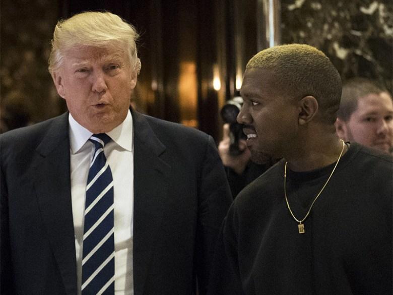 Hip Hop Week In Review: Kanye West, Meek Mill, J. Cole & Nas