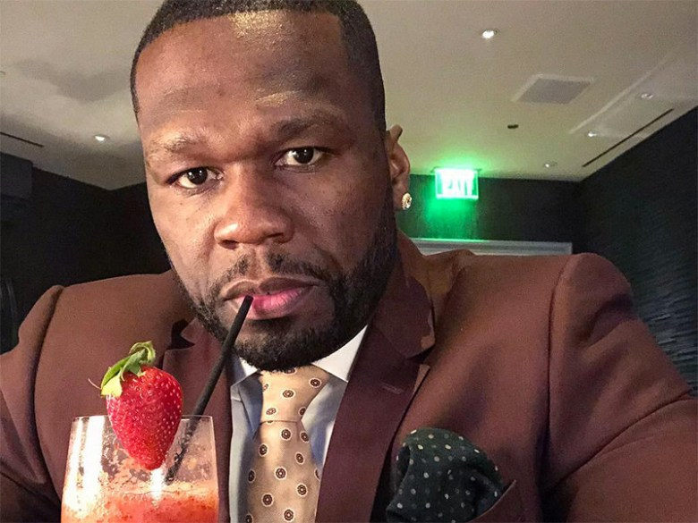 "50 Cent, R. Kelly & XXXTENTACION Respond to Spotify's ""Hateful Conduct"" Policy"