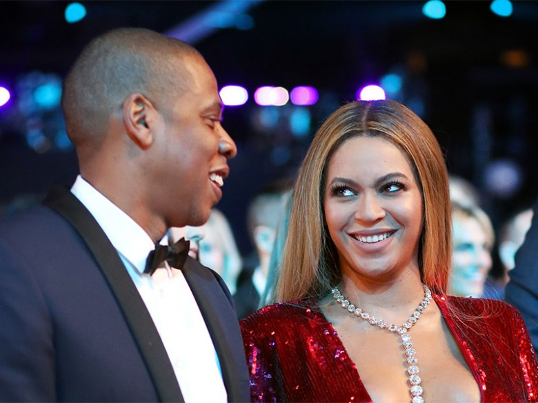 """Hip Hop Album Sales: Beyoncé & JAY-Z's """"EVERYTHING IS LOVE"""" Debuts On Billboard 200"""