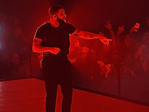 fa8f97e4b Drake, Cardi B, XXXTENTACION & More Dominate Spotify's Songs Of Summer 2018  Playlist