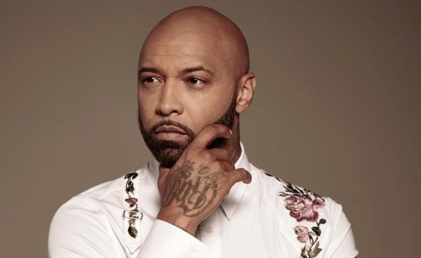 Image result for budden and remy ma scotty beam