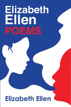 Elizabeth Ellen cover