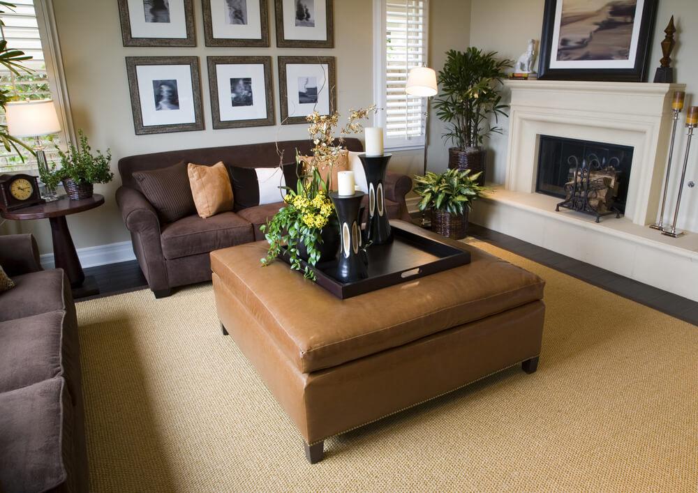 Living Room Sets Under