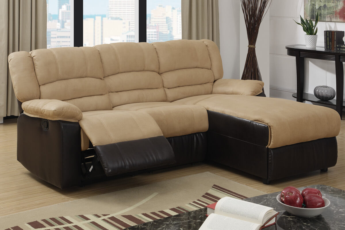 Deep Couches And Sofas
