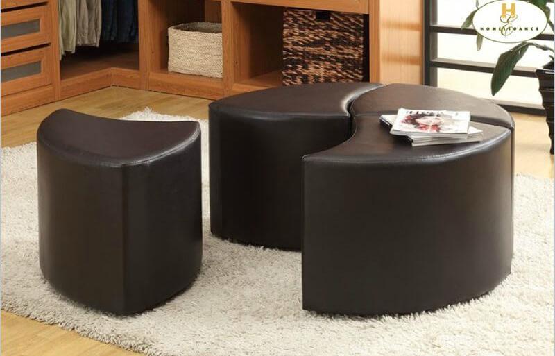 Home Llc Furniture Best Selling Decor