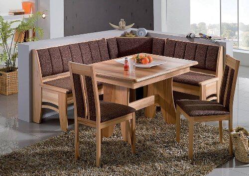 Image Result For Modern Dining Room Sets