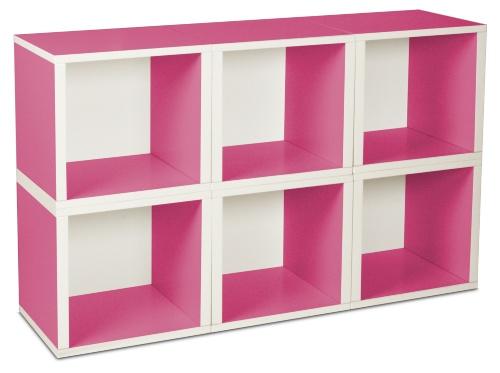 Bookshelf 25 Wide Inches
