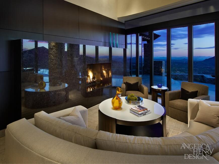 Arizona Interior Designers