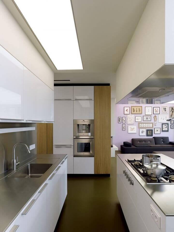Top 10 Kitchen Design Software
