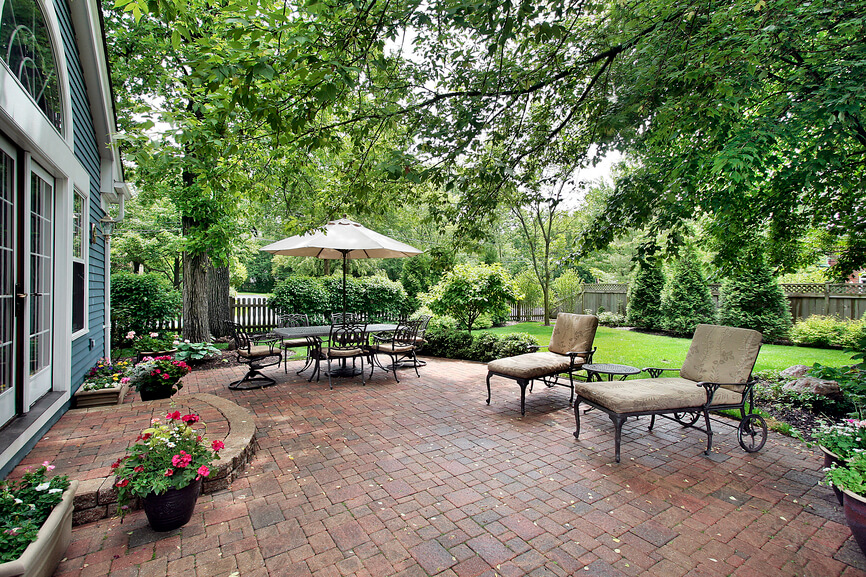 101 Backyard Landscaping Ideas For Your Home Photos