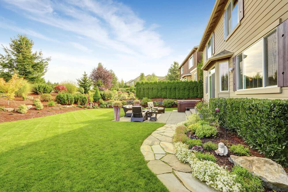 Better Home And Garden Design Software Free