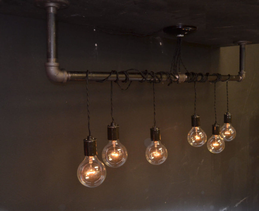 Cafe Lights Amazon