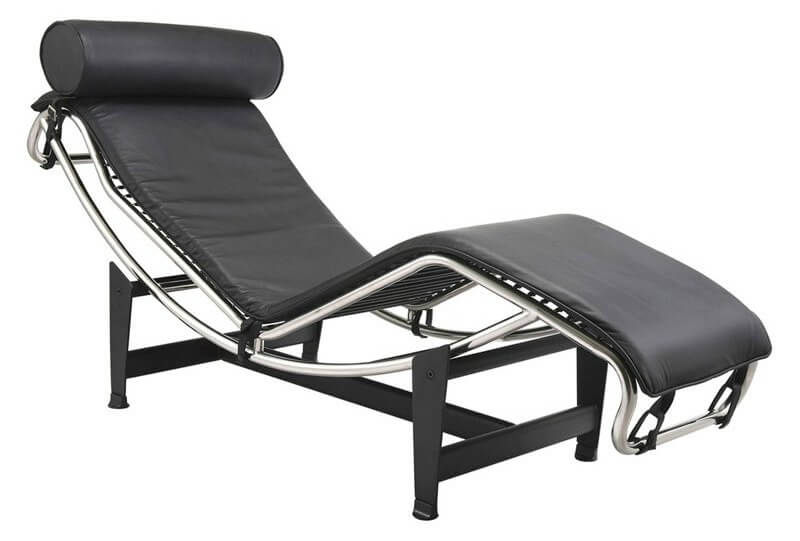 10black-chaise-lounge