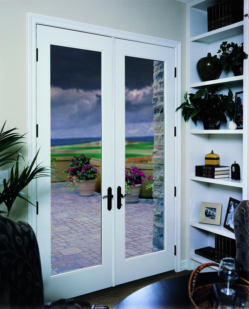 french doors replacement doors in
