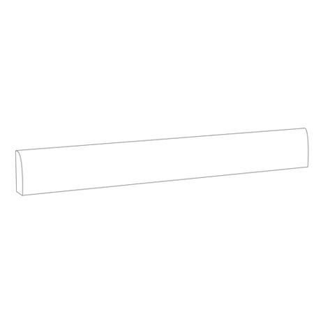 tabula ambiente european tile design