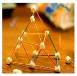 Ppt 6 Permainan Anak Yang Kreatif Buatan Di Rumah Powerpoint