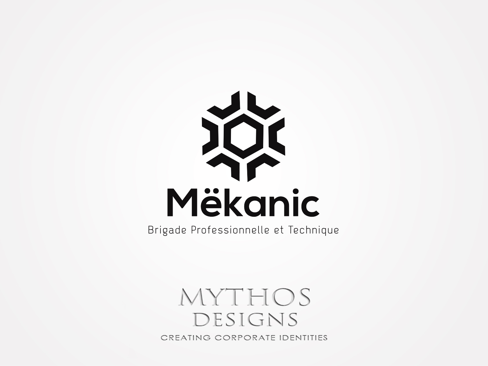 Logo Design Contests Creative Logo Design For Mekanic