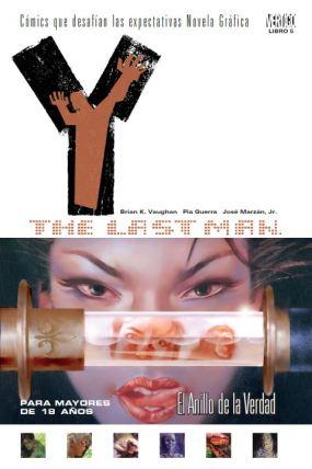 vertigo-y-the-last-man-5-portada-720