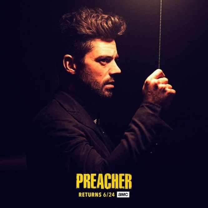 Preacher-T3-sinopsis-imagenes-y-fecha-de-estreno-2