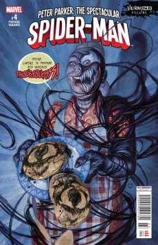 Peter-Parker-The-Spectacular-Spider-Man-4-2