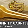 infinity_war_salad_tongs