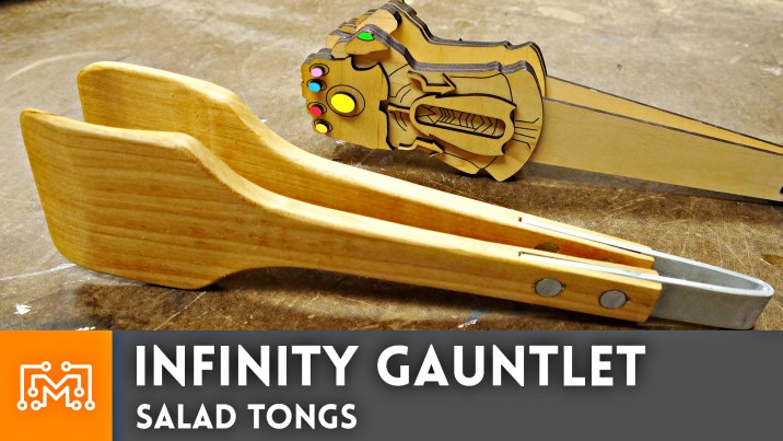 infinity_war_salad_tongs
