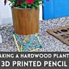 make_a_planter