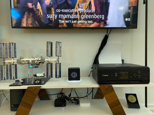 amplifi hd gamers edition living room