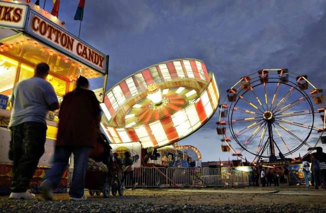 Carnival-photo-001