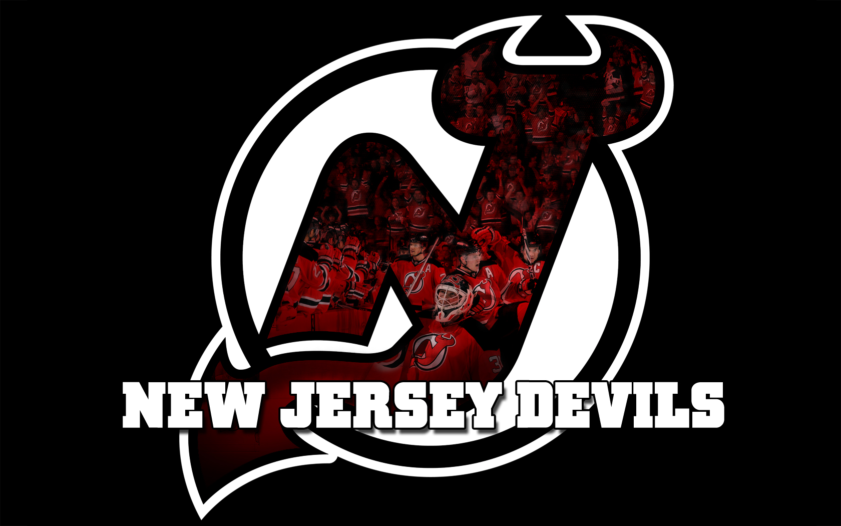 Charitybuzz Presidential Game Experience For 4 Watching The NJ Devils Lot 389002